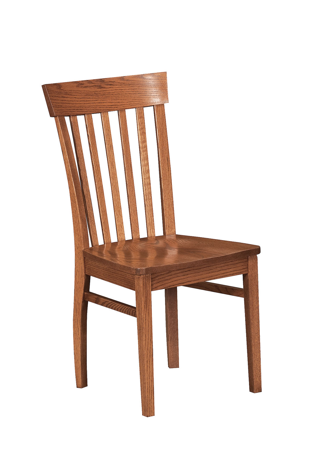 Photo of: HW Venice Side Chair