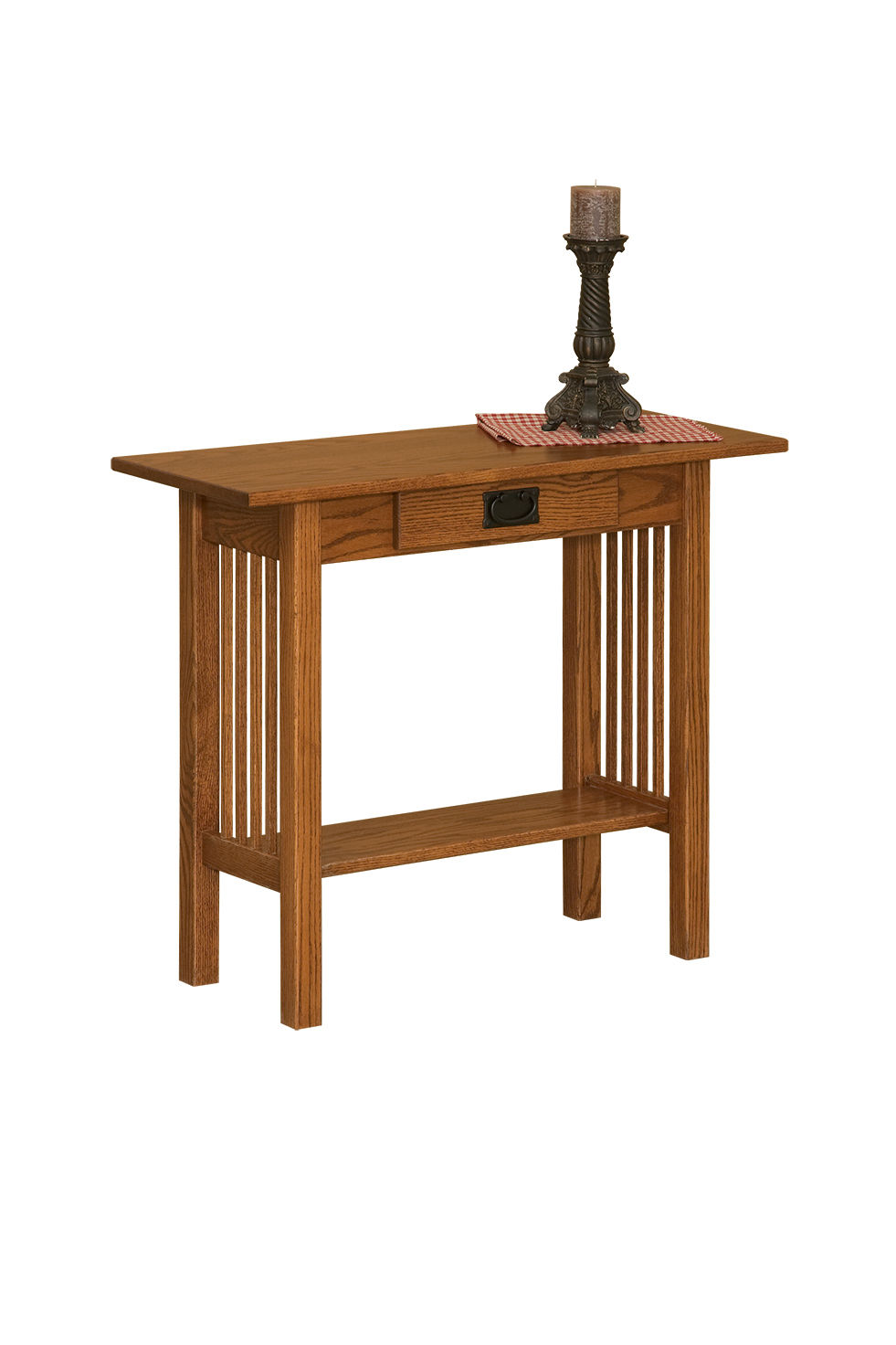 Photo of: AW Console Table