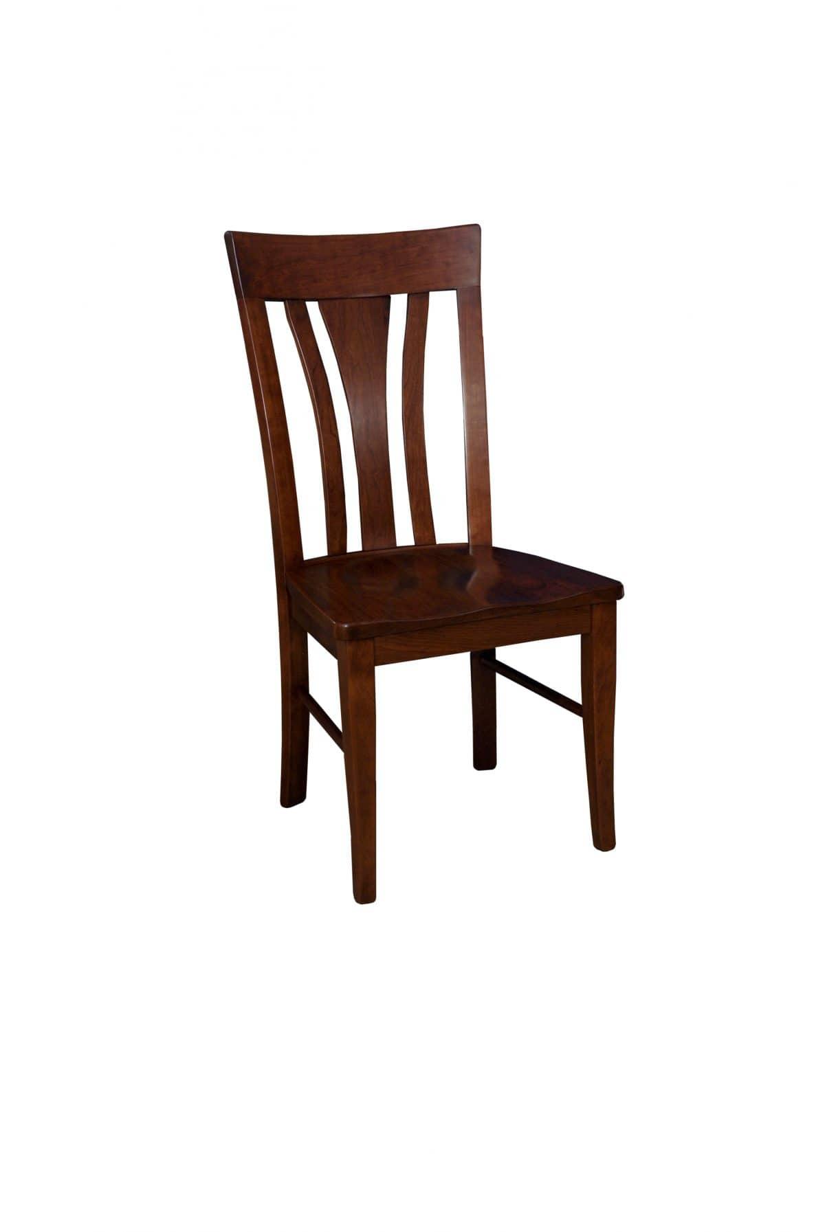 Photo of: BWS Metro Side Chair