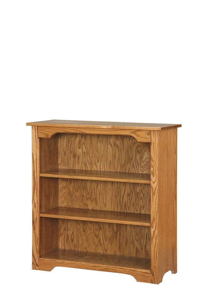 Photo of: MEW 36″ Bookcase