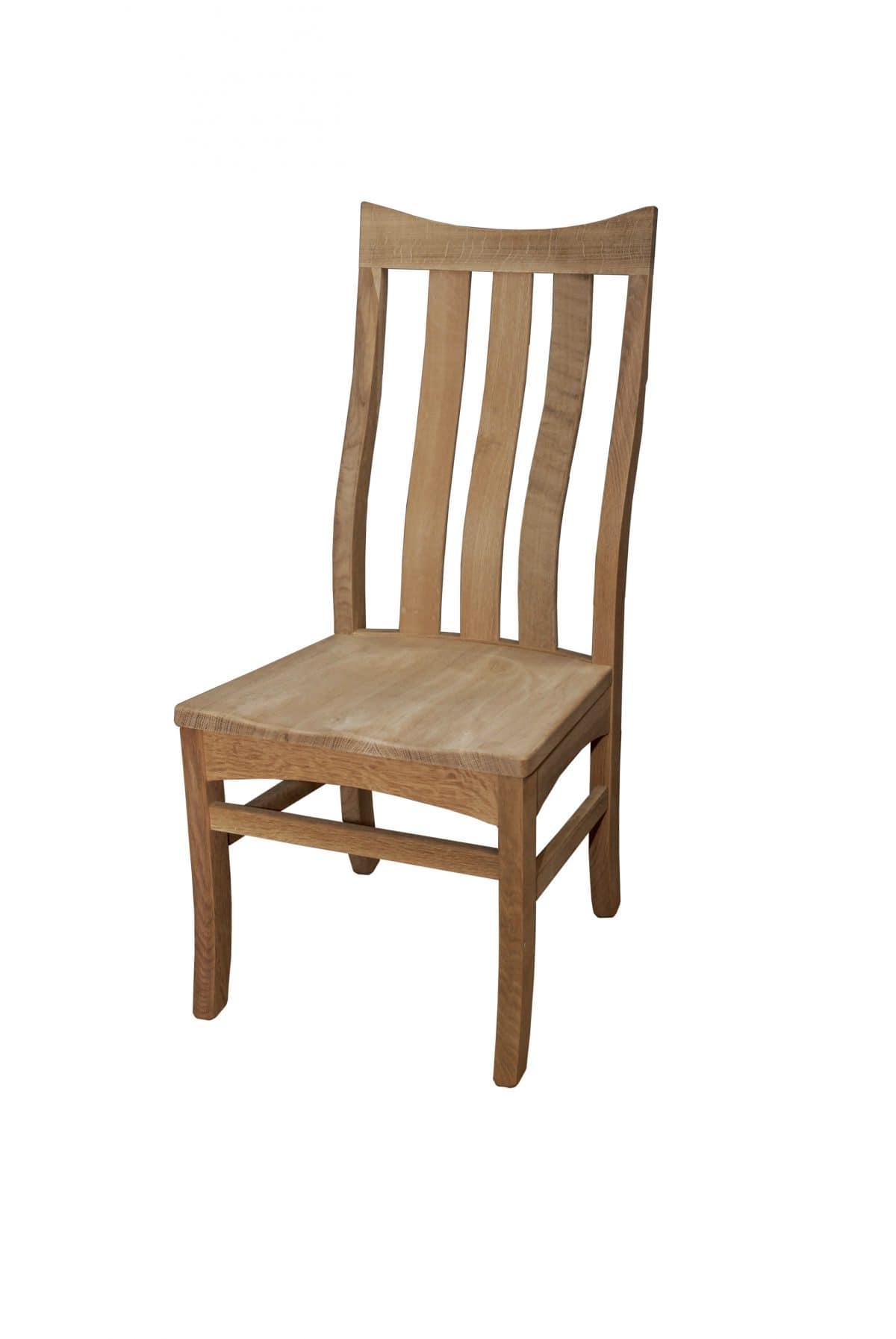 Photo of: BWS Malachi Side Chair