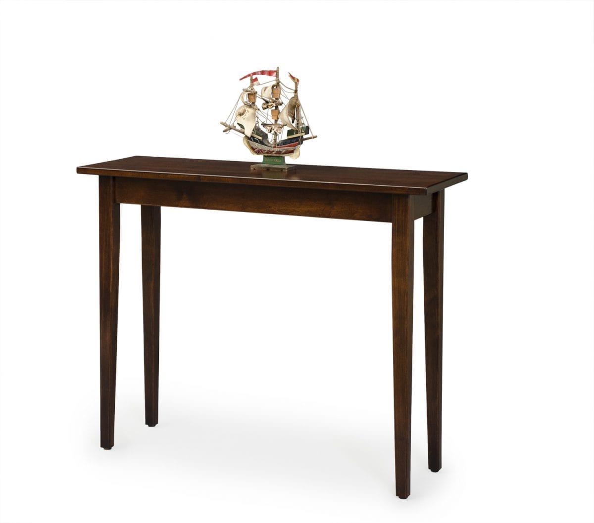 Photo of: ECF Shaker Sofa Table