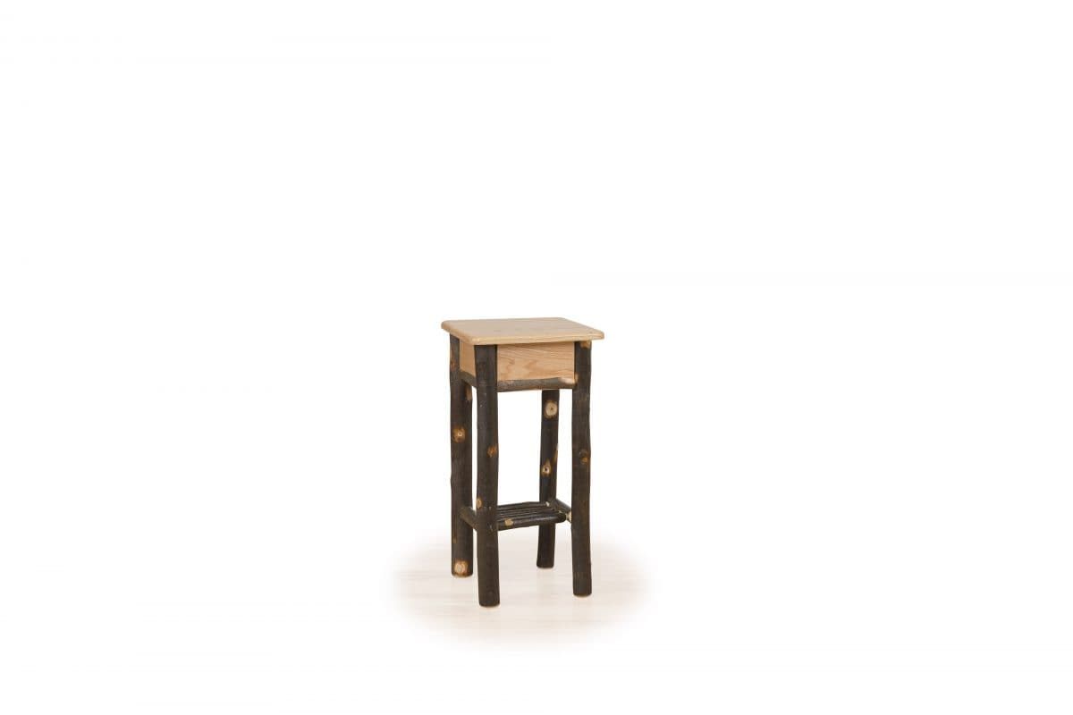 Photo of: BRF Rustic Phone Stand