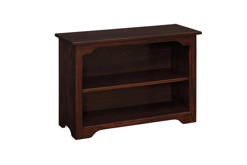Photo of: MEW 24″ Bookcase