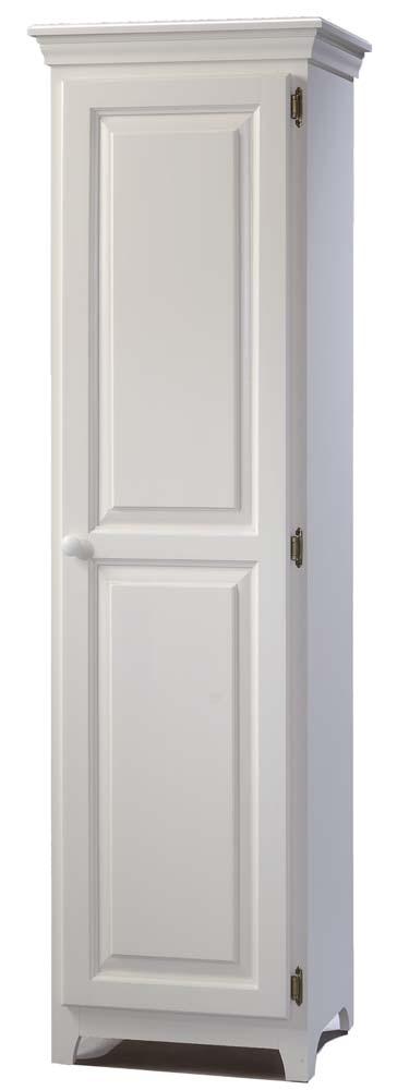 Photo of: ARC 1 Door Pantry