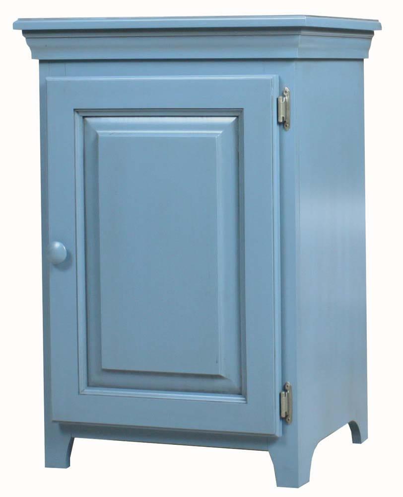 Photo of: ARC Low 1-Door Cabinet