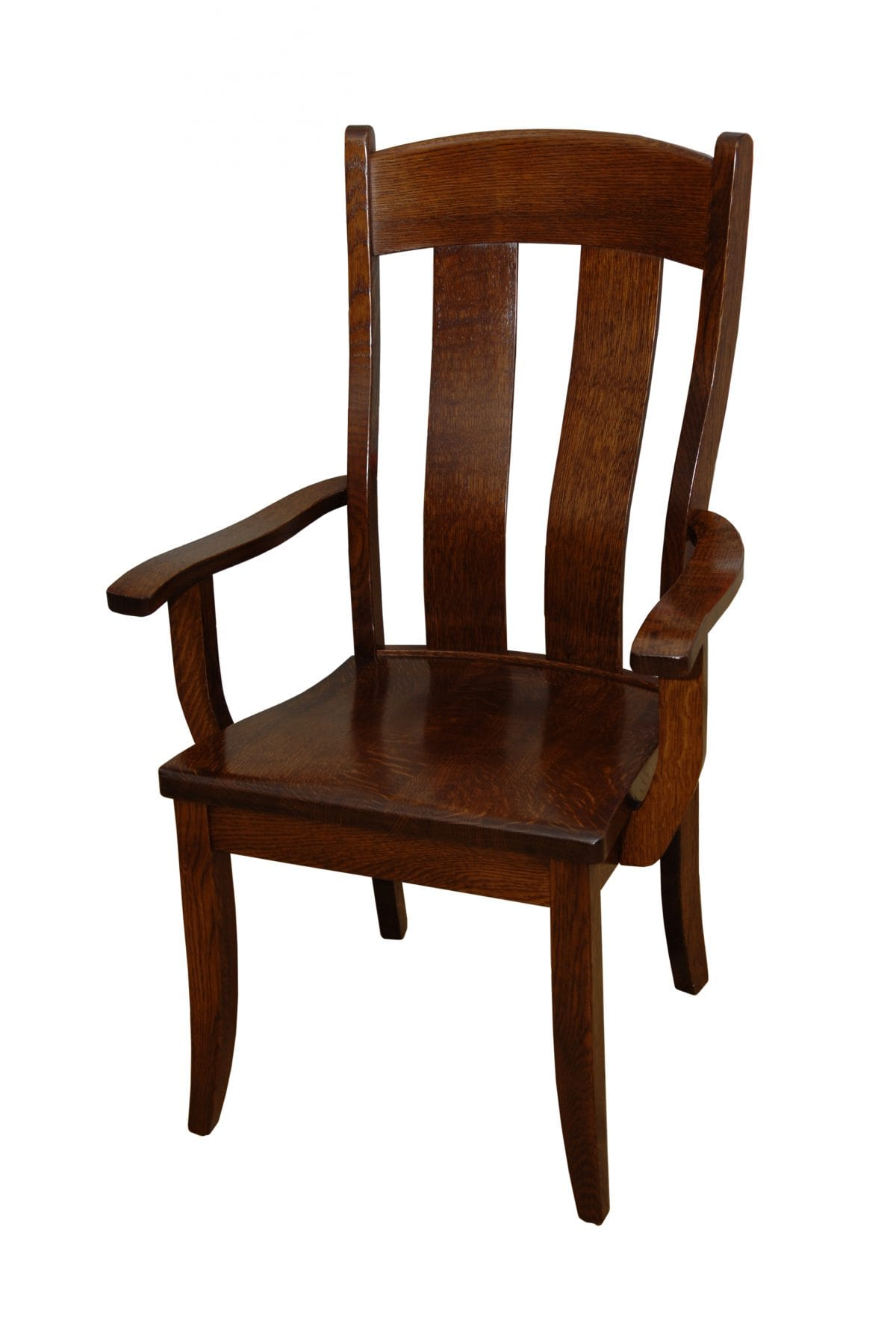 Photo of: HLW Austin Side Chair