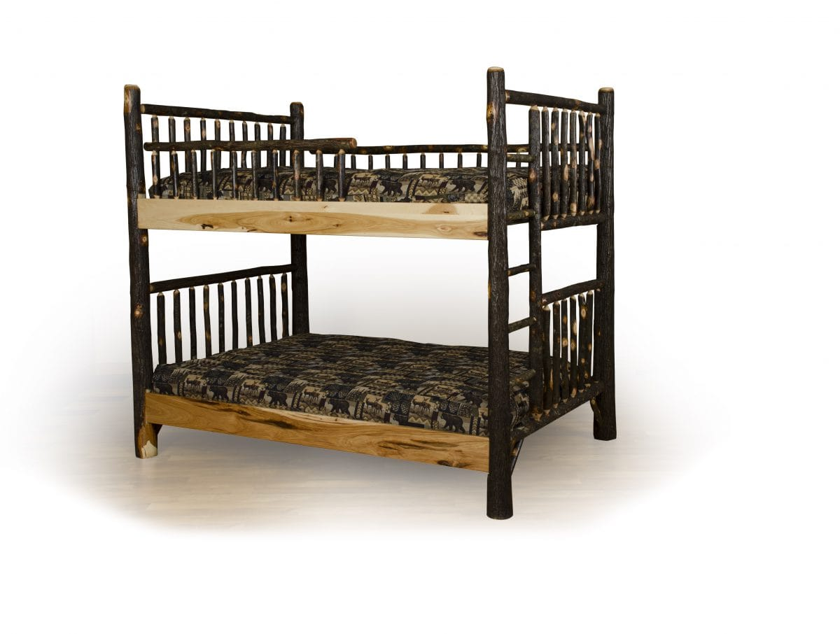 Photo of: BRF Bunk Bed