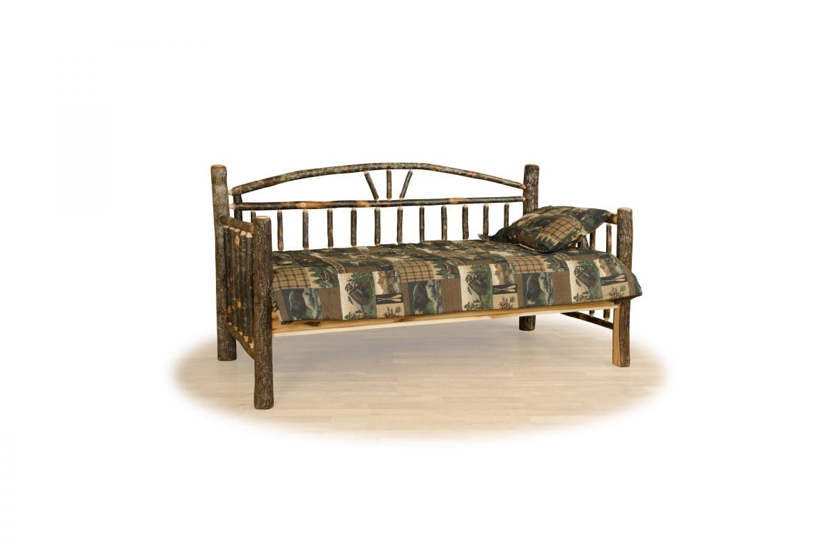 Photo of: BRF Day Bed