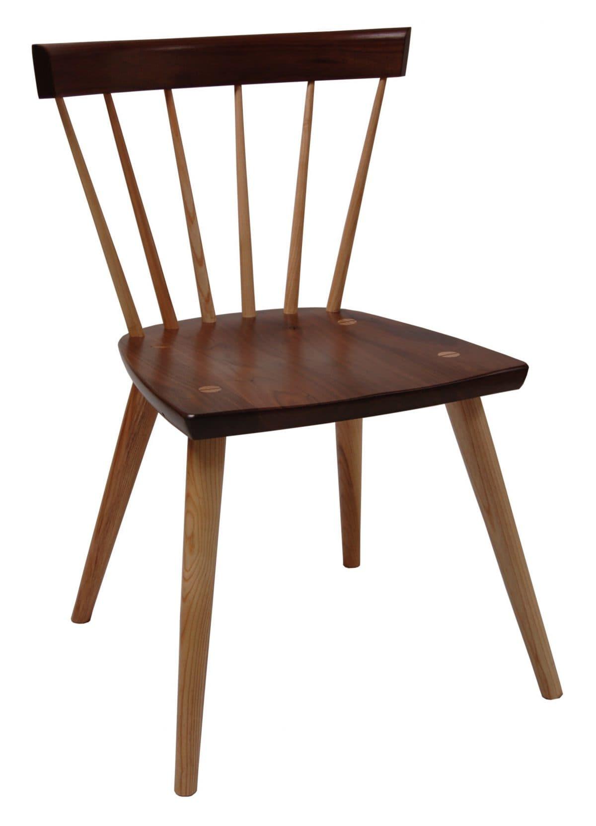 Photo of: HW Bradford Chair
