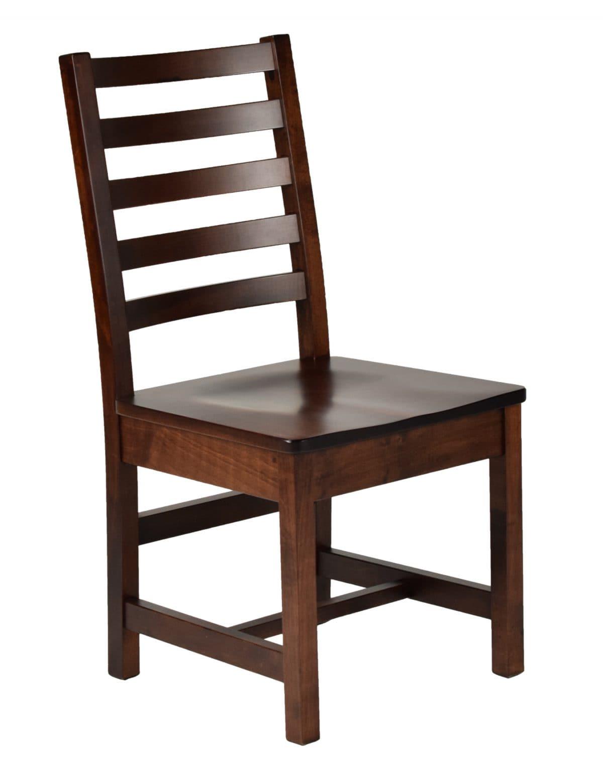Photo of: HW Bristol Chair