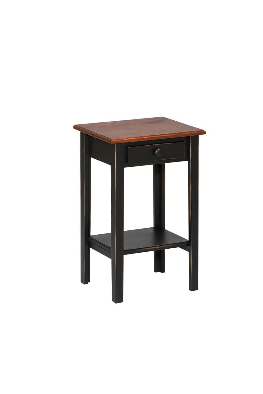 Photo of: JKP End Table
