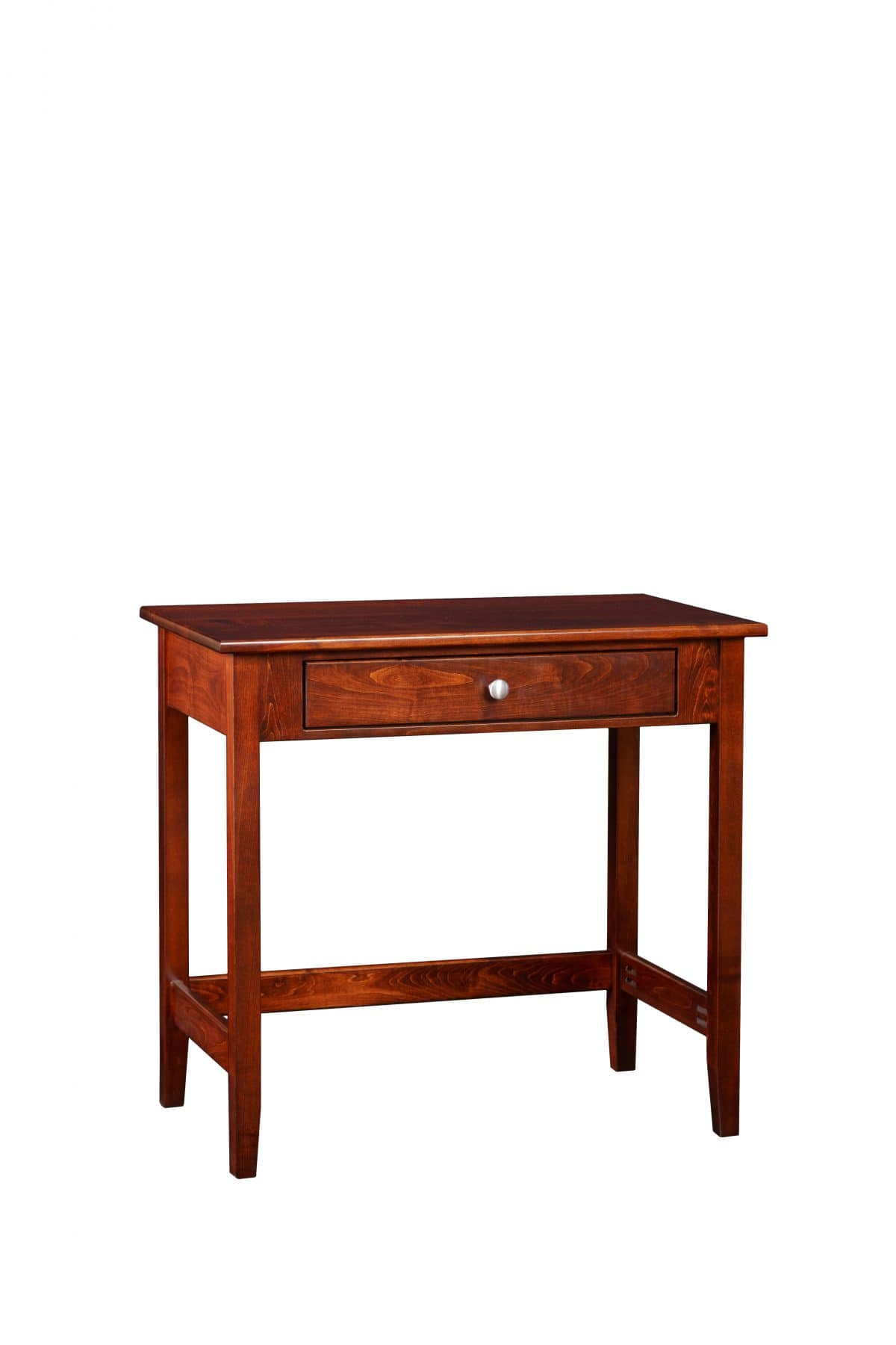 Photo of: MPW WRITING TABLE/COMPUTER TABLE