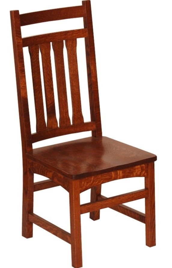 Photo of: HW Monterey Chair