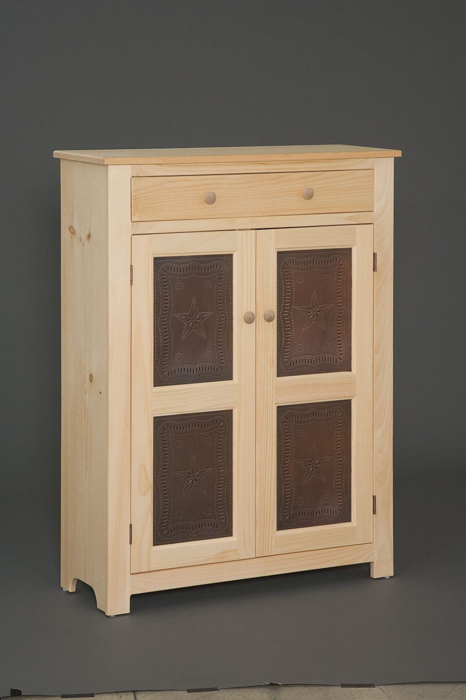 Photo of: NRC Double Jelly Cabinet
